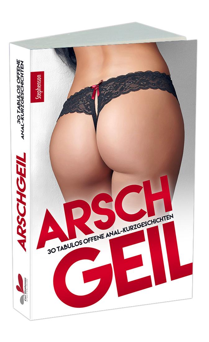 Image of Arschgeil