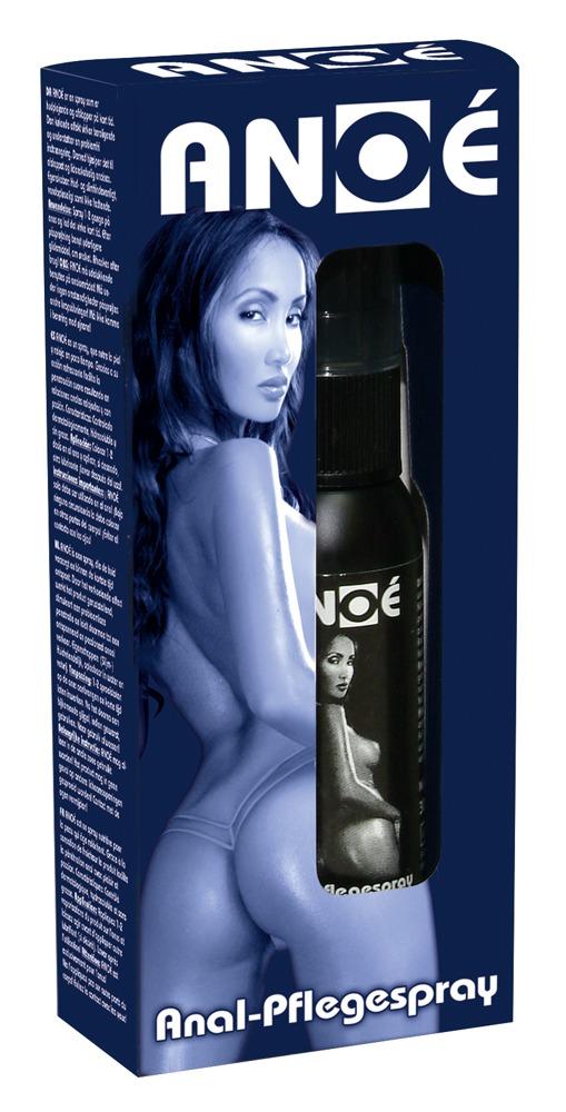 Image of ANOÉ Anal-Pflegespray 30 ml