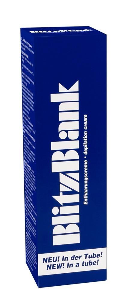 Image of BlitzBlank 125 ml