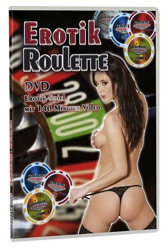 Image of Erotik Roulette