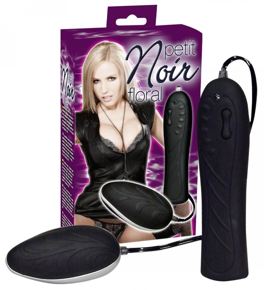 Reinigung vibrator erotikfilm für frauen