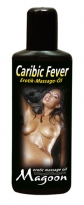 Caribic Fever Mass.-Öl 100 ml