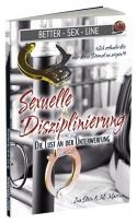Sexuelle Disziplinierung