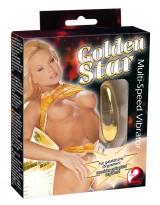 Golden Star Vibroei