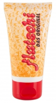 Flutschi Das Original 50 ml