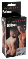 Simply Anal Balloon
