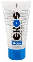 EROS Aqua 50 ml Gleitgel