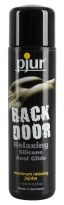 pjur backdoor silicone 100 ml