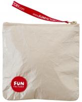 Fun Factory - Toybag XS