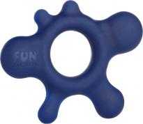 Fun Factory - Rain dark blue