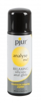pjur analyse me! Relaxing 30ml