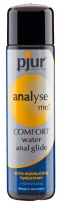 analyse me! comfort glide100ml