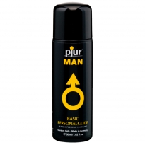 pjur MAN Basic 30 ml