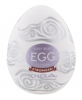 Egg Cloudy 1er