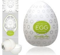 Egg Clicker Single