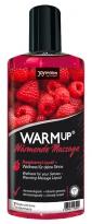 WARMup Himbeere 150 ml