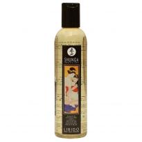 Shunga Öl Libido Exotic 250 ml