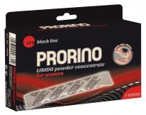 Libido powder 7er