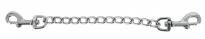 Metall Kette 15cm