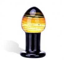 Gläs - Galileo Butt Plug