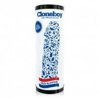 Cloneboy - Designer Edition