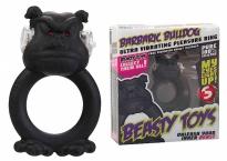 Barbaric Bulldog - Penisring
