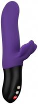 Fun Factory - Bi Stronic Fusion violet