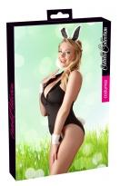 Body Bunny L