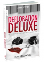 Defloration Deluxe