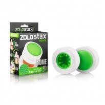 Zolo Stax - Star Remix Dome Einsatz