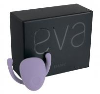 Eva Lavender