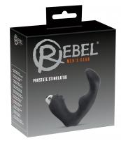 Rebel Prostate Stimulator