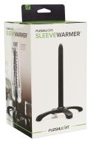 Sleeve Warmer