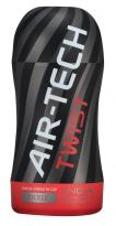 Air Tech Twist Tickle