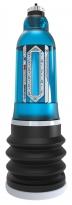 Hydromax - X20 Blue