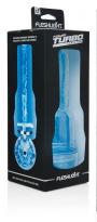 Turbo Ignition Blue Ice