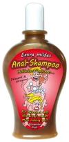 Anal-Shampoo