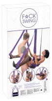 Sex Swing Liebesschaukel