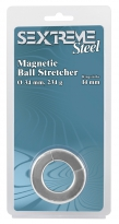 Magnetic BallStretcher 34/14mm
