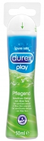 Durex Play Pflegend 50 ml