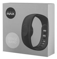 Sense Band Black