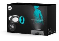 VR Pleasure Set Lite Black