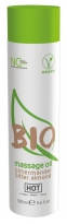 BIO oil bitter almond 100 ml
