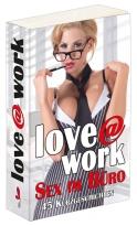 love@work