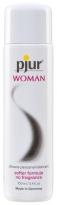 pjur woman Flasche 100 ml