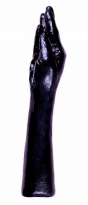 X-Man Hand mit Arm
