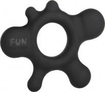 Fun Factory - Rain black