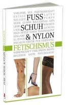 Fuß-Fetischismus
