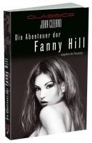 Fanny Hill Neuauflage