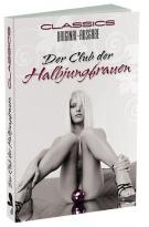 Club der Halbjungfrauen